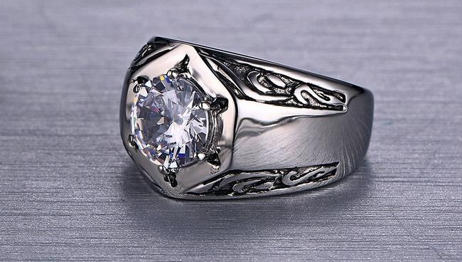 Какой камень подходит Овну женщине или мужчине