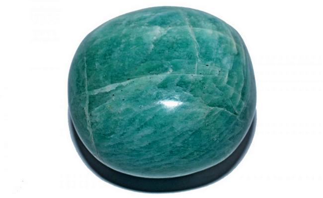 Какие камни подходят знаку зодиака весы