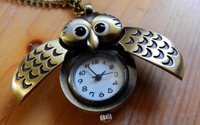 Что означает талисман сова и как его использовать (фото) || Тайный смысл талисмана совы
